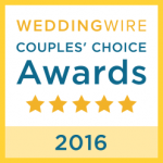 Calgary Wedding Photographer top rated, top rated wedding photographer