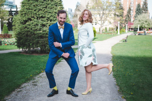 Calgary Wedding Photographer, calgary wedding photography, wedding photographer, calgary bride and groom