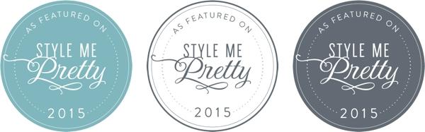 StyleMePretty_00221