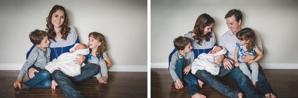 Calgary family photography, calgary family photographer, cochrane family photography, cochrane family photographer
