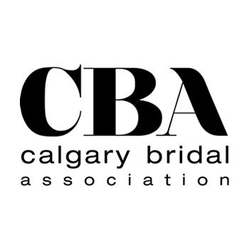 cba_calgary_bridal_award_2013