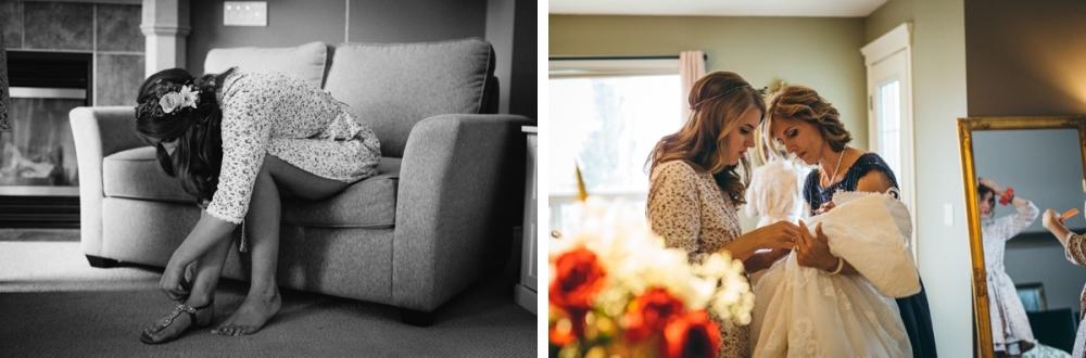 Calgary Wedding Photographer, Calgary Wedding Photography, Best WEdding Photography, Best wedding photographer, destination wedding photographer, destination wedding photography