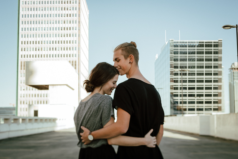 Calgary Engagement session, Calgary wedding photographyer, wedding photographer, wedding photography, engagement photography, engagement photographer