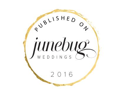 best wedding photography, international wedding photographers