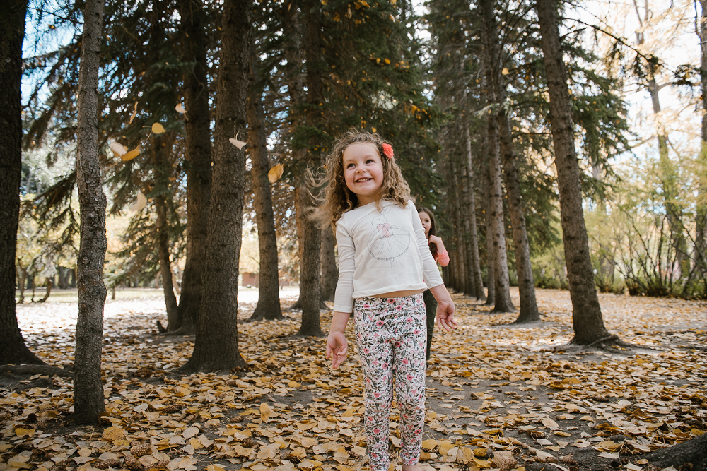 Calgary Family Photographer, Calgary Photographer, Calgary family session