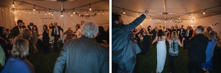 Nanton Wedding, Nanton Wedding Photographer, Nanton Wedding Photography, Coutts Centre, Coutts Centre Wedding, Calgary Wedding, Rustic Wedding Alberta