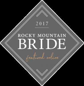 Calgary Wedding Photographer, top wedding photographer, best Calgary wedding photographers