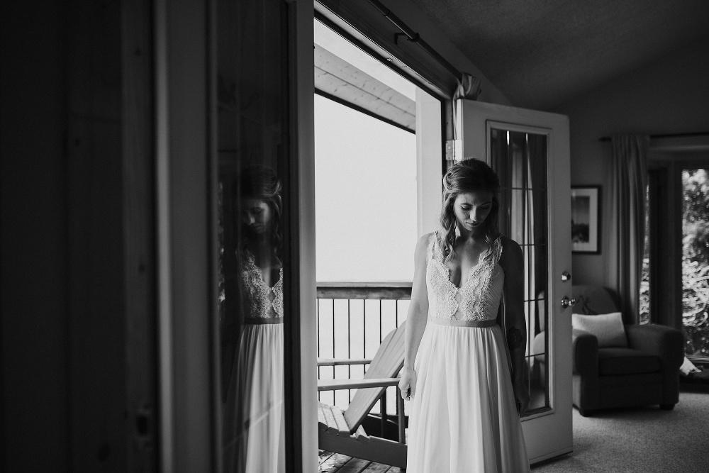 Kananaskis Elopement, Kananaskis Elopement Photographer, Rocky Mountain Bride Photographer, Calgary Wedding Photographer, Calgary Wedding, YYC Wedding, YYC Wedding Photographer