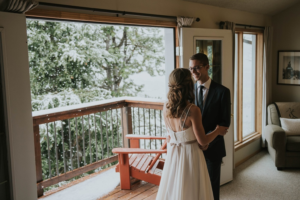 Kananaskis Elopement, Kananaskis Elopement Photographer, Rocky Mountain Bride Photographer, Calgary Wedding Photographer, Calgary Wedding, YYC Wedding, YYC Wedding Photographer