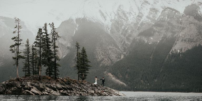 Calgary Wedding Photographer, Calgary Wedding, Best Photographers Calgary, Canmore Wedding Photographer, Banff Wedding Photographer