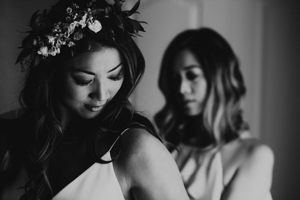 Calgary Wedding, Calgary Wedding Photography, Calgary Wedding Photographer, YYC wedding, YYC Wedding Photographer, YYC Wedding Photography, Calgary Real Weddings, YYC Real Weddings