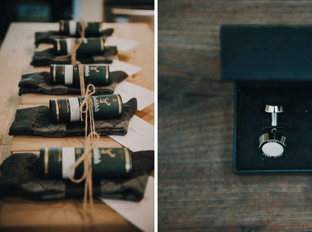Calgary Wedding Photographers, The Commons YYC Wedding, The Commons Calgary Wedding, YYC wedding Photographer, Modern Calgary Wedding Photographers