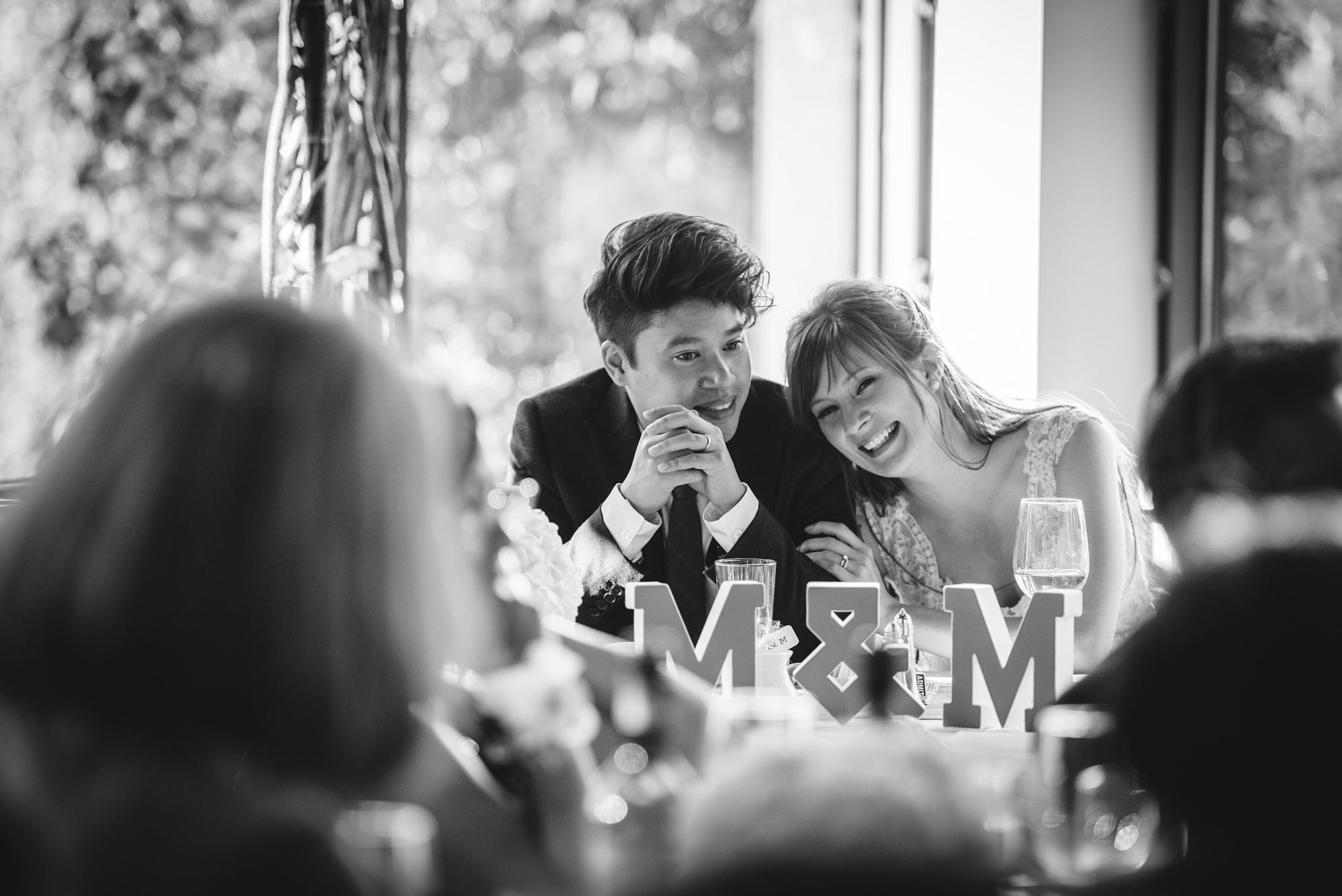 Calgary Wedding Photographer, Calgary Wedding Photography, YYC Wedding Photographer, YYC Wedding Photography, Valley Ridge Wedding, Valley Ridge Wedding Photographer, Valley Ridge