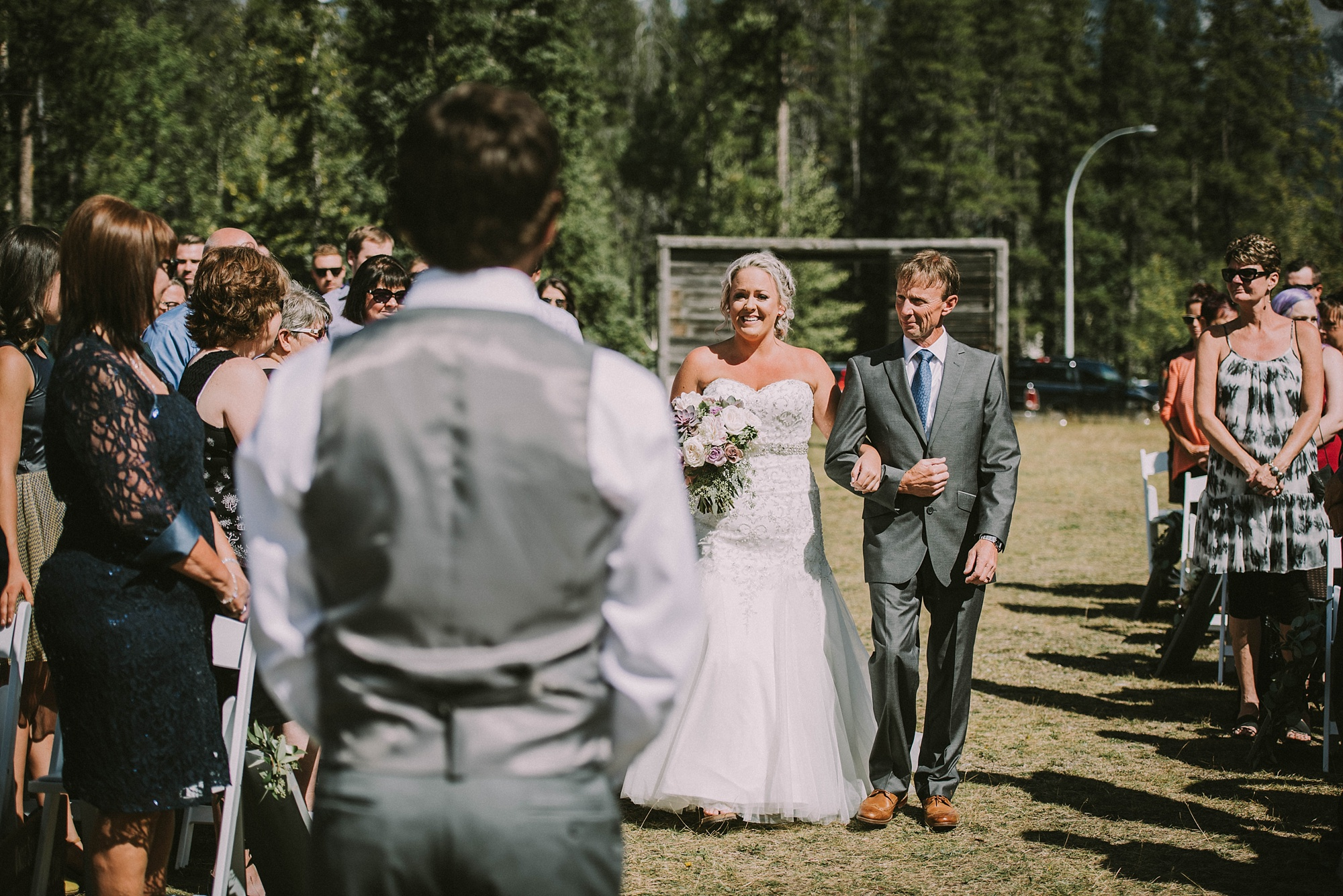 Canmore Wedding, Canmore Wedding Photographer, Canmore Wedding Photography, Banff Wedding Photographer, Banff Wedding Photography, Banff Wedding