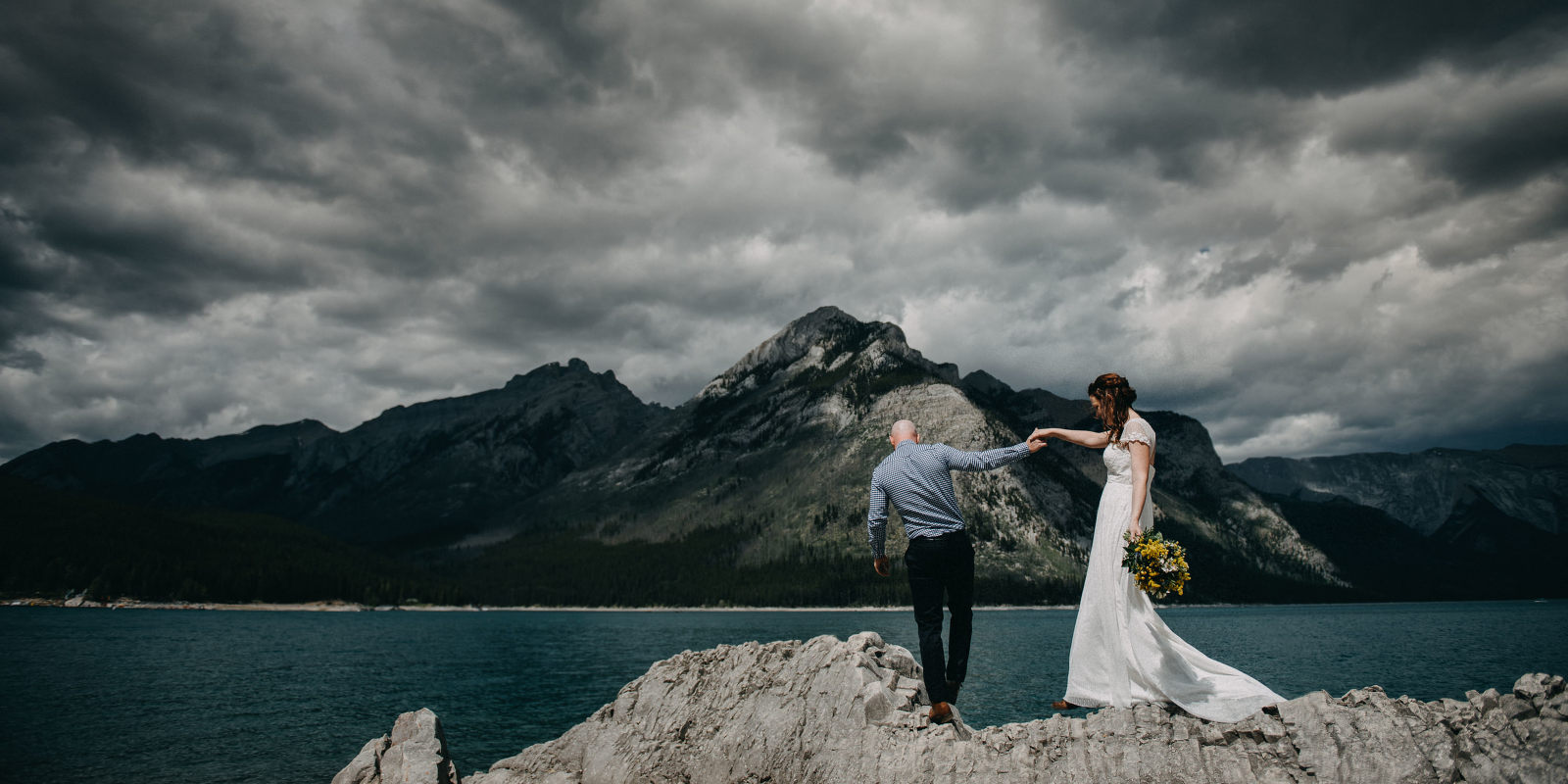 Calgary Wedding Photographer, Calgary Wedding, Best Photographers Calgary, Canmore Wedding Photographer, Banff Wedding Photographer