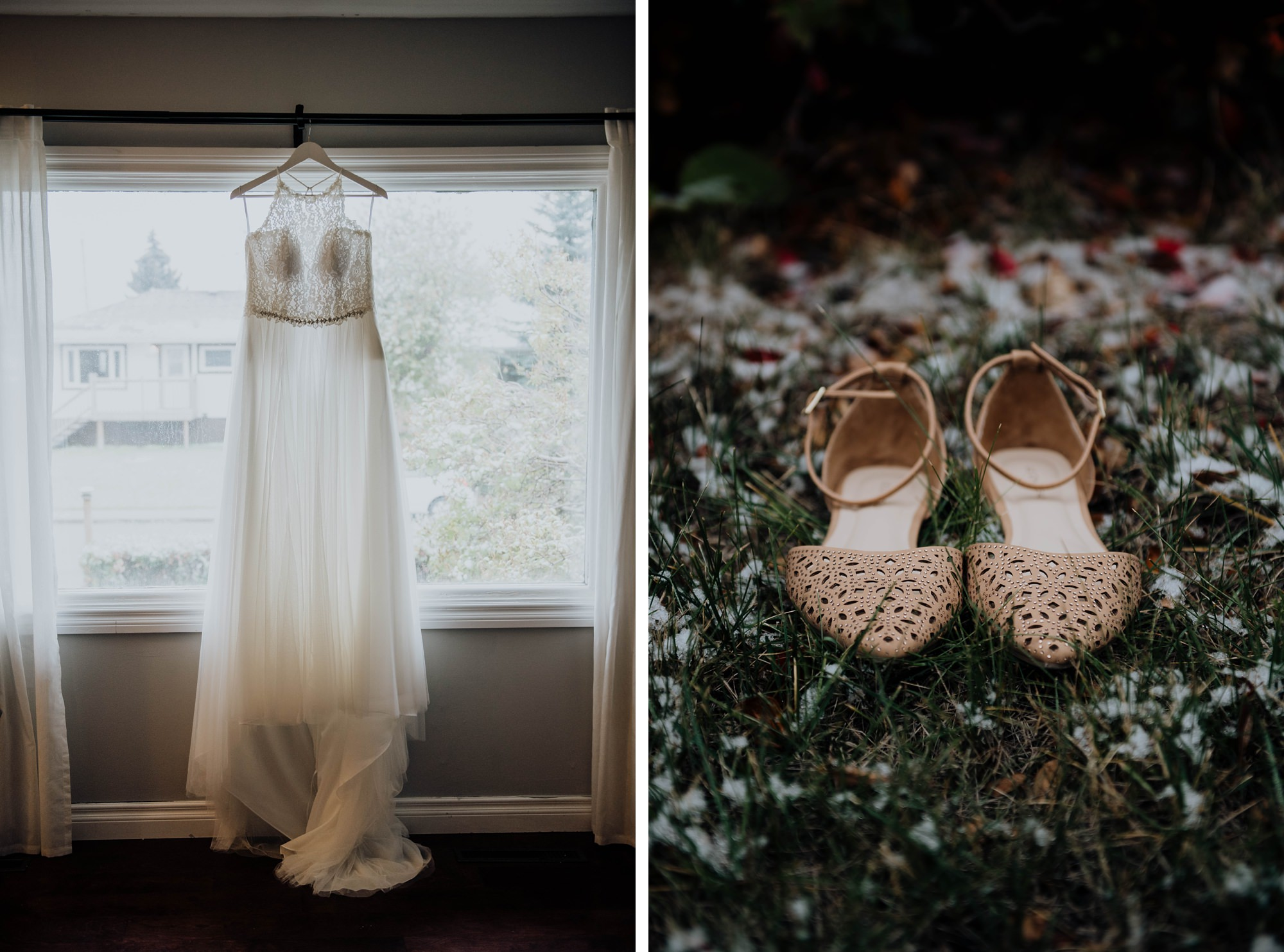 Calgary Wedding, Photographer, Calgary Golf Club Wedding, Calgary Wedding Photographer, Romantic Wedding Inspiration, Romantic Indoor Wedding, Calgary Indoor Wedding