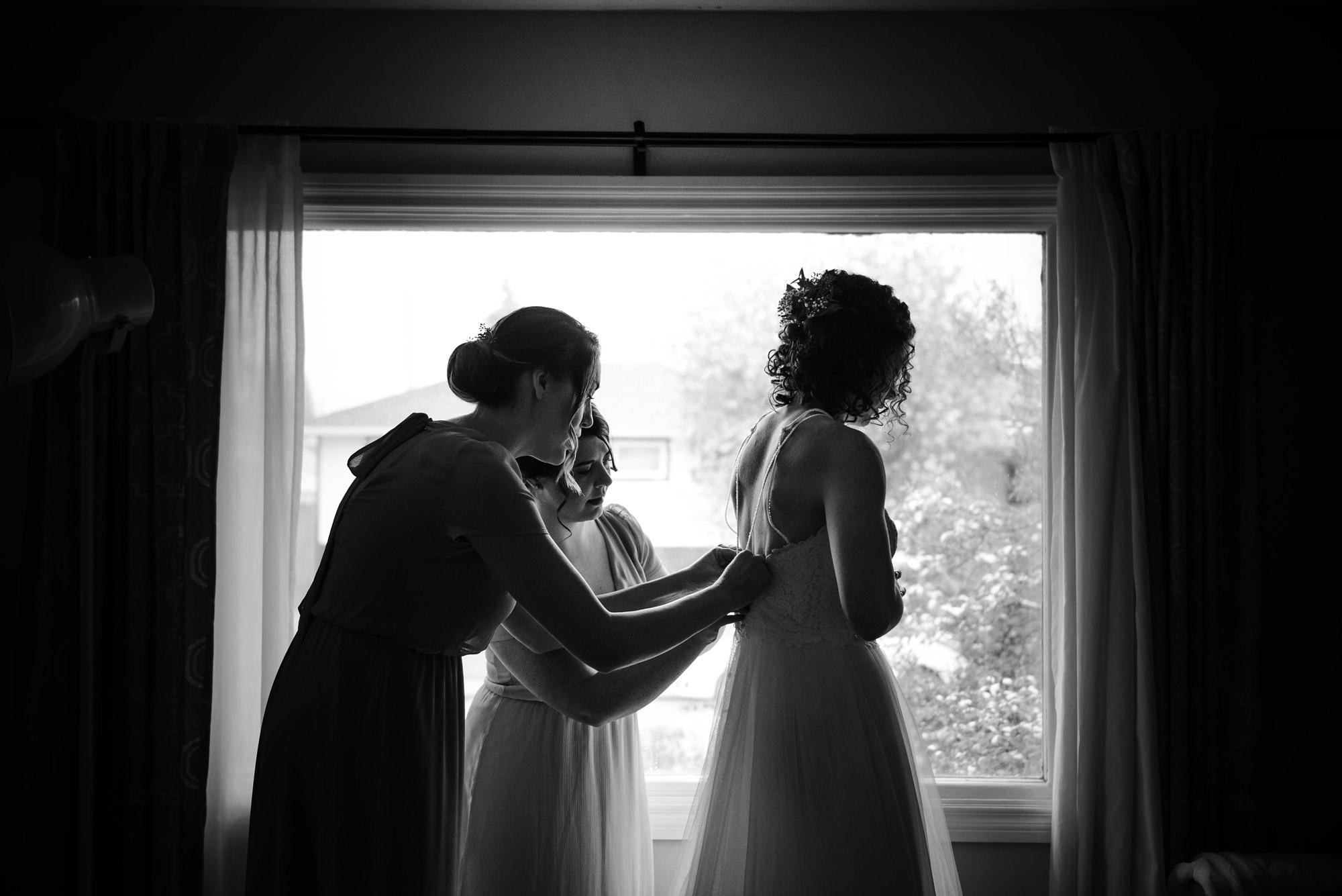 Calgary Wedding, Photographer, Calgary Golf Club Wedding, Calgary Wedding Photographer, Romantic Wedding Inspiration, Romantic Indoor Wedding, Calgary Indoor Wedding