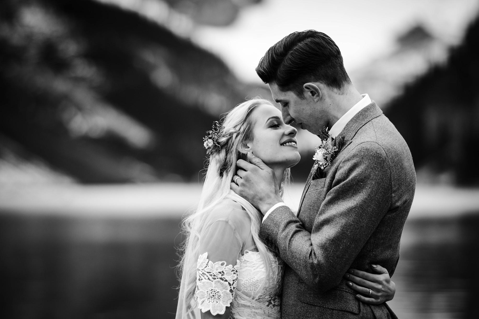 Calgary, Wedding, Photographer, Calgary Wedding Photographer, Moraine Lake Elopement, Lake Louise Wedding, Lake Louise Elopement