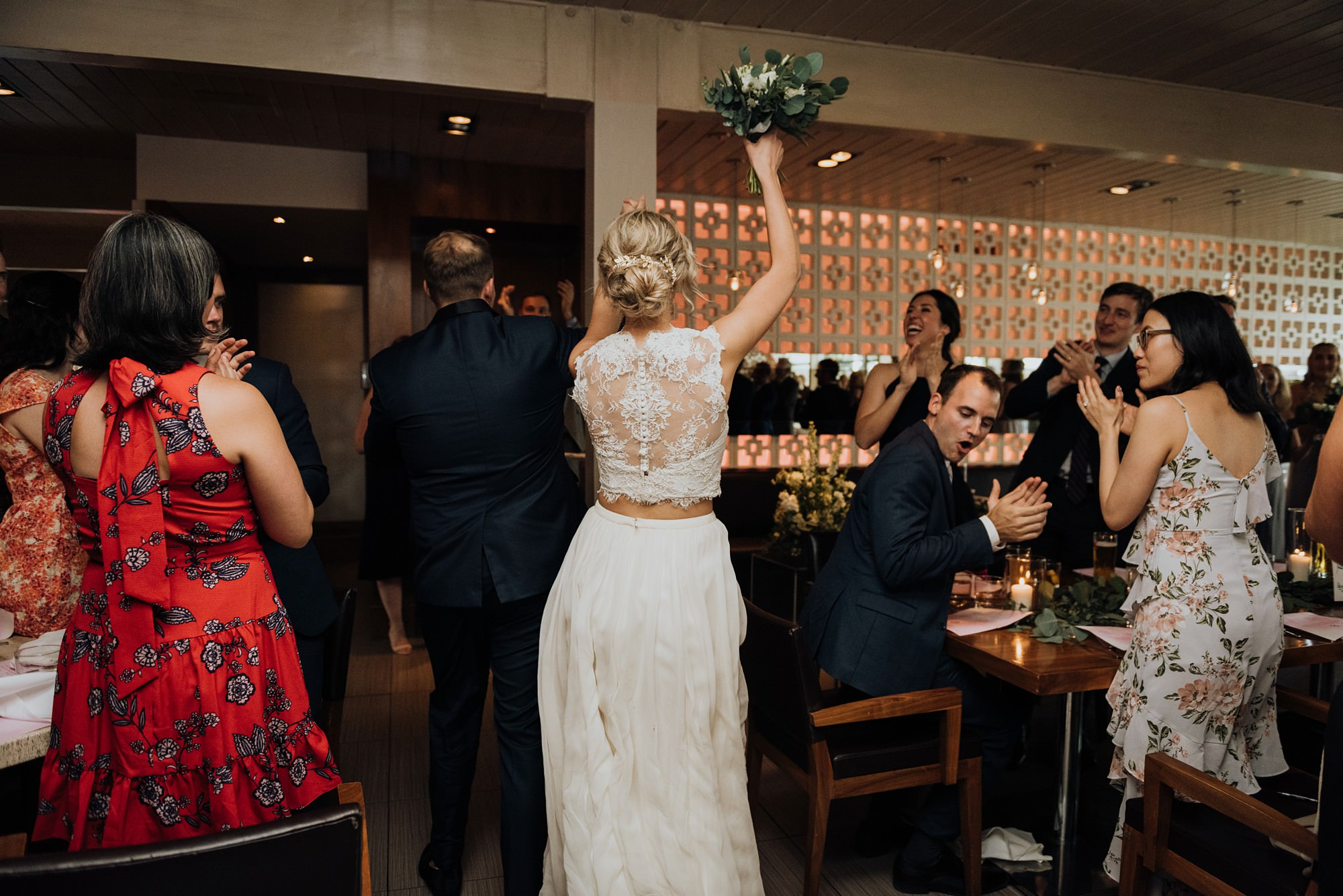 candid moments at alloy wedding